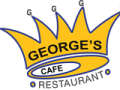 georges cafe