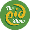 The Eidshow